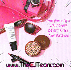 WELCOME 10 Avon Coupon Code (cjteamonline) Tags: avon avoncouponcodes cjteam couponcodes finalday freeavon freeshipping goingfast lastday limitedquantities limitedtime newavoncouponcode onedayonly onetimeuse onlinepromotion orderavononline ordertoday promotion sale thecjteam today welcome10avoncouponcode welcome10 whilesupplieslast