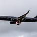 TAG Aviation (UK) Ltd   Boeing 757-2K2   G-TCSX
