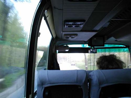 bus ©  serge.zykov