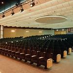 Espace Auditorium