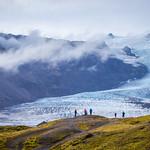 Iceland thumbnail