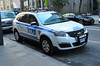 NYPD CRC K9 5580 (Emergency_Vehicles) Tags: newyorkpolicedepartment