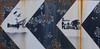 cala mesquida altered sign (the incredible how (intermitten.t)) Tags: menorca espaã±a balearicislands baleares illesbalears minorca calamesquida sign grafitti surfers 20160925 8203 españa