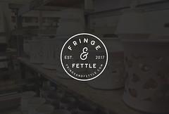 Fringe & Fettle