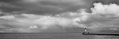 Duluth Harbor (Walt Polley) Tags: 24120mmf4gednnikkor copyright©2017waltpolley duluth minnesota nikond500 northshore lighthouse