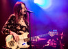 Elise Trouw 08/19/2017 #17 (jus10h) Tags: elisetrouw teragram ballroom downtown losangeles dtla california live music concert gig tour event show performance opening female singer songwriter young artist musician beautiful elise trouw unraveling new album ableton nikon d610 2017 photography justinhiguchi
