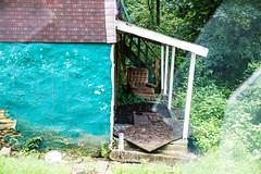 1706 McKeesport10 (nooccar) Tags: 1706 dcaphotos devonchristopheradams june june2017 mckeesport derelict devoncadamscom dilapidated urban urbex