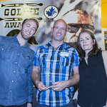 2017 BC Alpine AGM and Awards_26