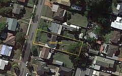 20 Schultz Street, St Marys NSW