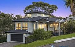 1 Sunrise Avenue, Terrigal NSW