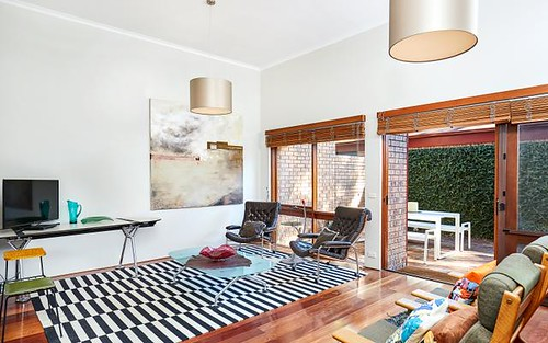 9/42 Waters Rd, Cremorne NSW 2090