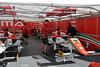 DSC_6279 (dieter.gerhards) Tags: 2017 nürburgring adac gt masters prema