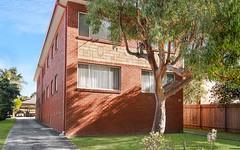 6/24 Vickery Street, Gwynneville NSW