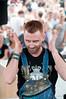 2017_July_EmeraldCity-2402 (jonhaywooduk) Tags: milkshake2017 ballroom houseofvineyeard amber vineyard dance creativity vogue new style oldstyle whacking drag believe dancing amsterdam pride week westergasfabriek