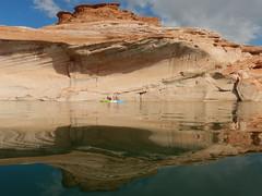 hidden-canyon-kayak-lake-powell-page-arizona-southwest-2755