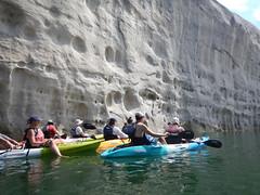 hidden-canyon-kayak-lake-powell-page-arizona-southwest-1641
