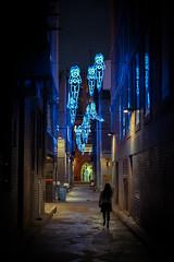 (bigboysdad) Tags: nikkor nikon 85mm street sydney australia chinatown d800e