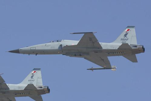 682 F5 BahrainAF 12383