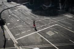Attack of the killer lines (Albion Harrison-Naish) Tags: sydney newsouthwales nsw australia sydneystreetphotography streetphotography albionharrisonnaish fujifilm xpro2 xf23mmf2rwr fujixpro2