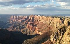 "Grand Canyon, desert view, Arizona, US IMG_20170811_140213 (tango-) Tags: us usa unitedstates america westernamerica west ovest америка соединенныештаты сша 美國""美國""美國 amerika vereinigtestaaten アメリカ 米国米国"