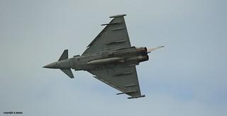 Typhoon J78A0412