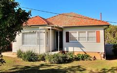 19 Waller Street, Shortland NSW