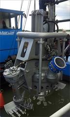 09-Dredger-Dragflow-DRH-300-picture09