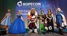 Lavakuvat_Ryhmäsarjan_voittajat_Ryhmäkuva_02_Jkameko_Valokuvaus (Ropecon media) Tags: ropecon ropecon2017 cosplay ropeconcosplay