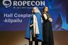 Lavakuvat_Jkameko_Valokuvaus_24 (Ropecon media) Tags: ropecon ropecon2017 cosplay ropeconcosplay