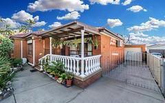 90 Brenan St, Smithfield NSW