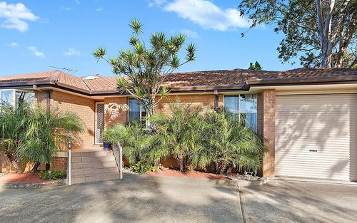 8/97 Hammers Road, Northmead NSW