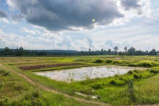 mukdahan - thailande 60