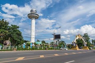 mukdahan - thailande 40
