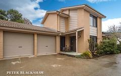 2/12 McKeahnie Street, Queanbeyan NSW