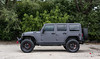 _E1A8665 (The Auto Art) Tags: autoart theautoart autoartchicago jeep jeepwrangler jeepwranglerjku wrangler jeeplife itsajeepthing jeepworld jeepusa lftdlvld liftedjeep adv1 adv1wheels adv1midwest momousa momomotorsport kevlar kevlarcoated kevlarpaint ruggedridge teraflex metalcloak smittybilt truklite rigidindustries rigidindustriesled led anzo forgedwheel forgedwheels ripp rippsupercharger supercharger supercharged superchargedjeep magnaflow magnaflowexhaust alpine alpineaudio alpinerestyle alpinex009 alpineelectronics hertz hertzaudio bodyarmor safaristraps