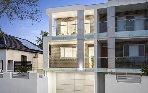 7 Haig St, Bexley NSW 2207