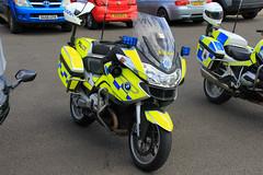 Sussex Police BMW R1200Rt Roads Policing Unit Traffic Bike (PFB-999) Tags: sussex police bmw r1200rt roads policing unit rpu traffic bike motorbike motorcycle grilles stemlight leds gu63loh rockingham raceway bikesafe 2017 northampton