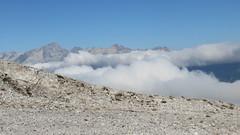 IMG_8081 (Maoloner) Tags: maoloni montagna maoloniferrata cairoma ferrate benini bocchette grostè