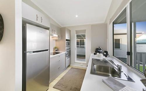 91/1 Gordon Young Drive, South West Rocks NSW 2431