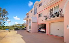 7/200 Kennedy Drive, Tweed Heads West NSW