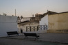 _IGP9697.jpg (Siggi Schausberger) Tags: rundreise spanien spain andalusien andalucia iberico