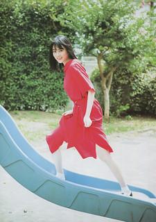 乃木坂46 画像39