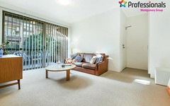 32/26A Wolli Creek Road, Banksia NSW