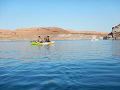 hidden-canyon-kayak-lake-powell-page-arizona-southwest-9277