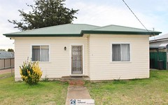 4 Short Street, Inverell NSW
