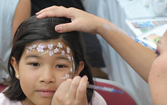 21230854_10156470432157004_6359483662205546021_n (incycle) Tags: facepainting littletokyoservicecenter