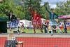 Highland Dancers (eric robb niven) Tags: ericrobbniven scotland highland games birnam dundee dunkeld