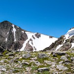 Flat Top Mountain Trail thumbnail
