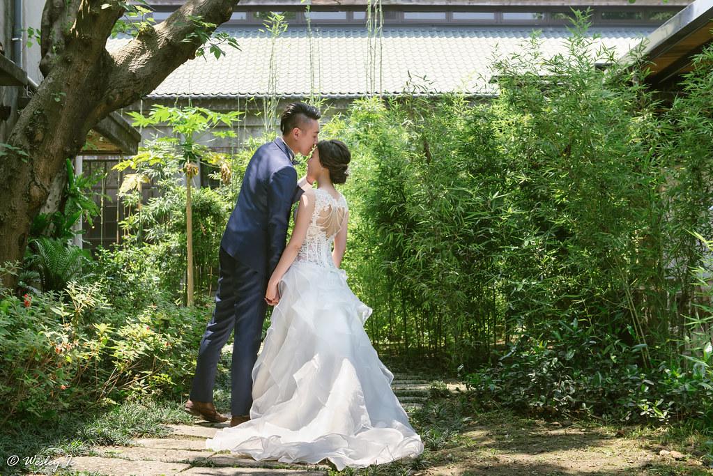 """""""婚攝,自助婚紗,自主婚紗,婚攝wesley,婚禮紀錄,婚禮攝影""""='LOVE41066'"""