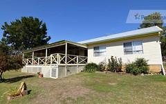 715 Willow Tree Lane, Mount Rankin NSW
